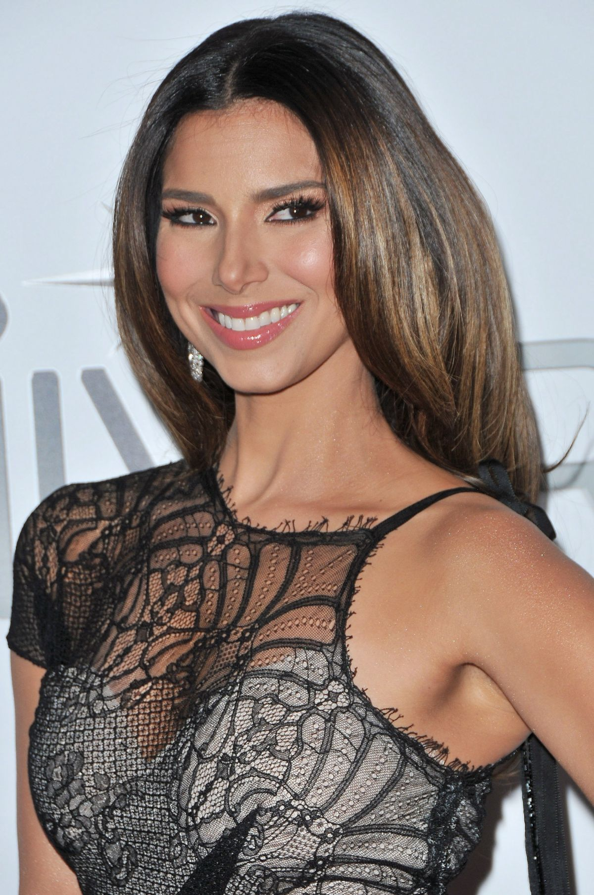 roselyn sanchez песниroselyn sanchez песни, roselyn sanchez 2017, roselyn sanchez film, roselyn sanchez husband, roselyn sanchez facebook, roselyn sanchez daddy yankee, roselyn sanchez desperate housewives, roselyn sanchez fbi, roselyn sanchez wedding, roselyn sanchez filme, roselyn sanchez te quiero, roselyn sanchez instagram, roselyn sanchez 2016, roselyn sanchez interview, roselyn sanchez eric winter, roselyn sanchez photo, roselyn sanchez height and weight, roselyn sanchez biografia, roselyn sanchez wallpaper, roselyn sanchez music
