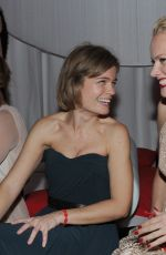 SARAH BIASINI at Mon Cherie Barbara Tag 2015 in Munich 12/04/2015
