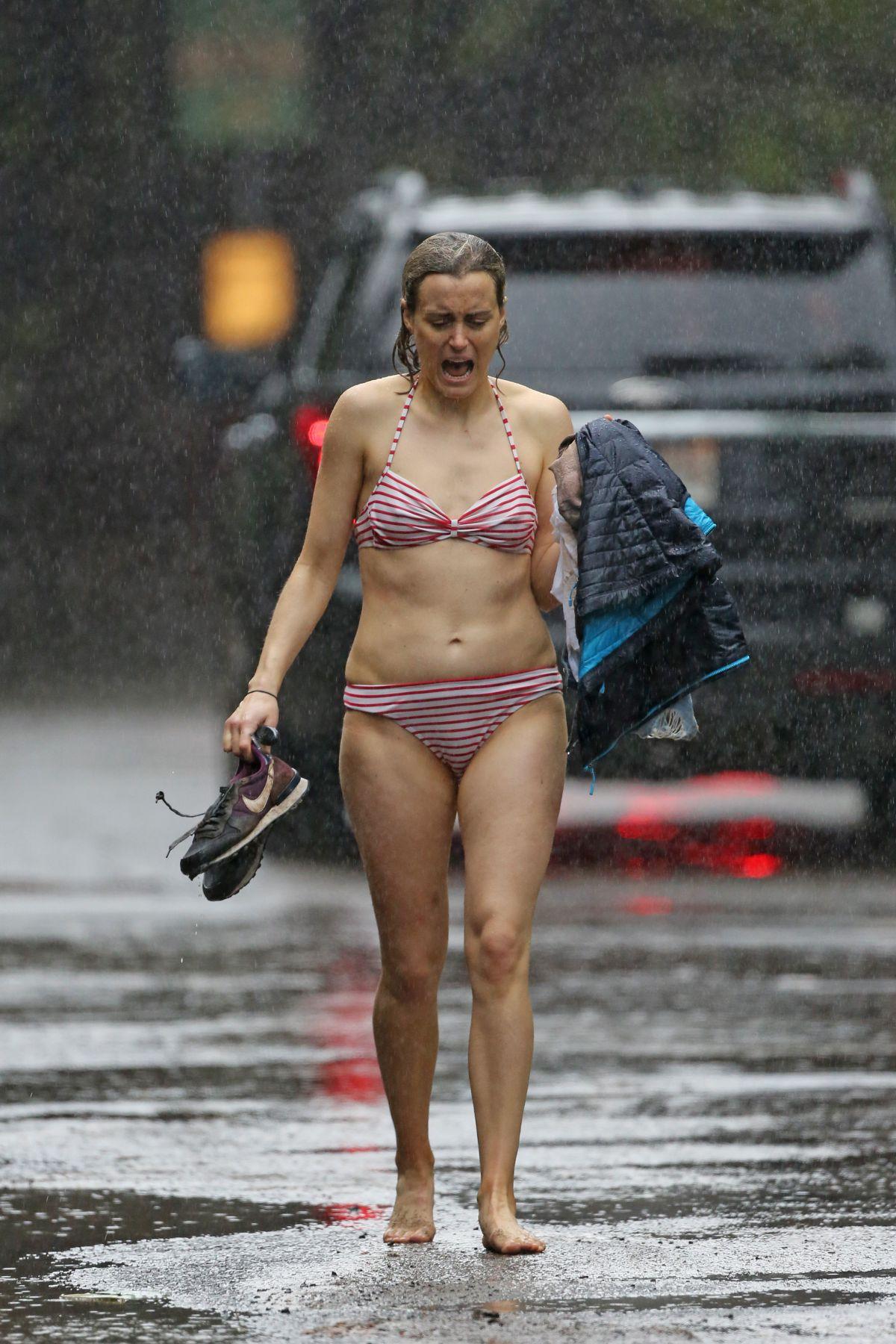 Sideboobs Miriam Margolyes naked (19 images) Bikini, Facebook, swimsuit