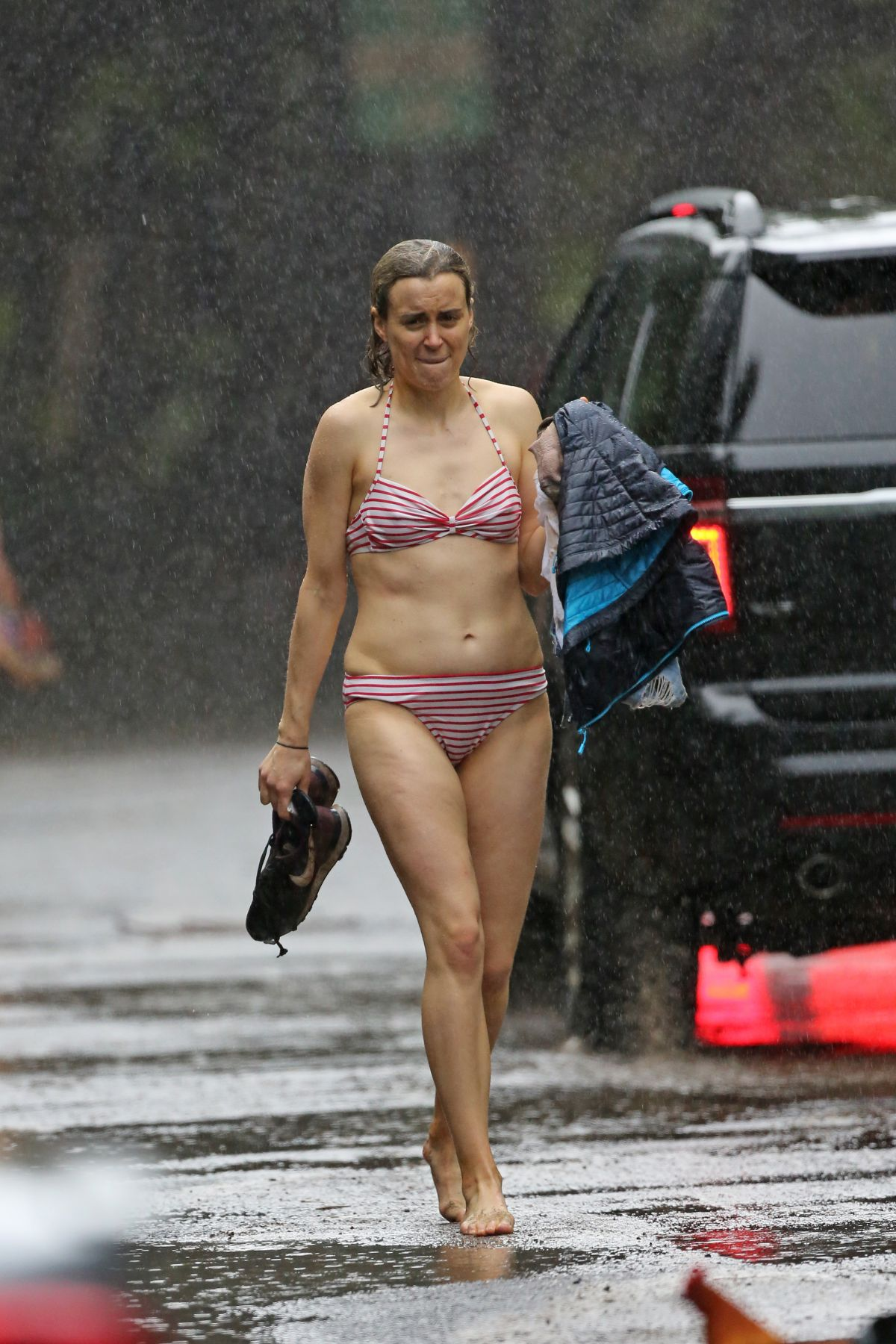 Bikini Taylor Schilling naked (72 photo), Pussy, Paparazzi, Twitter, see through 2015