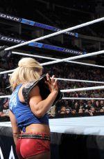 WWE - Smackdown Digitals 12/10/2015