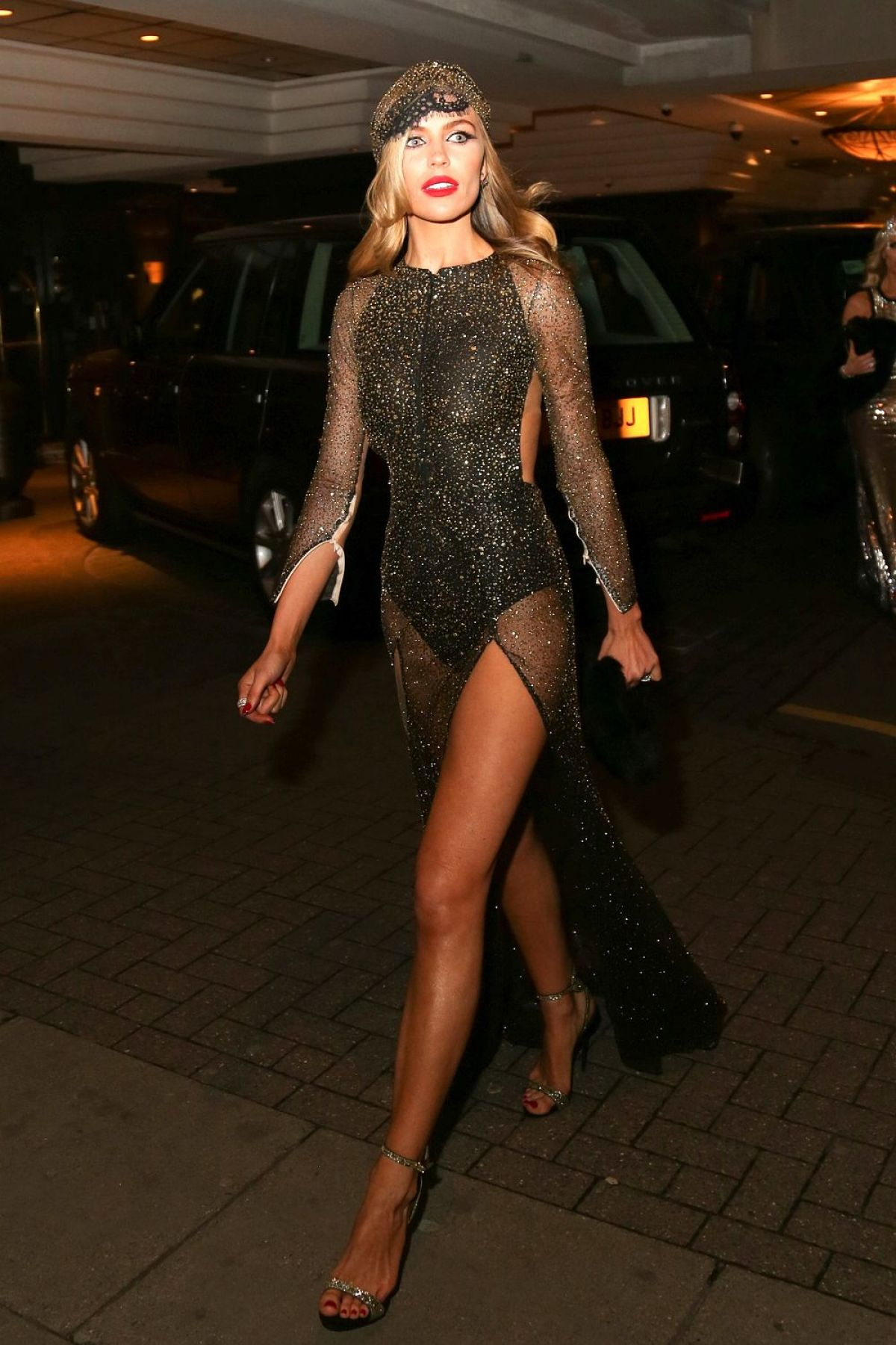 Pictures Abigail Clancy nude (27 photo), Pussy, Cleavage, Twitter, cameltoe 2015