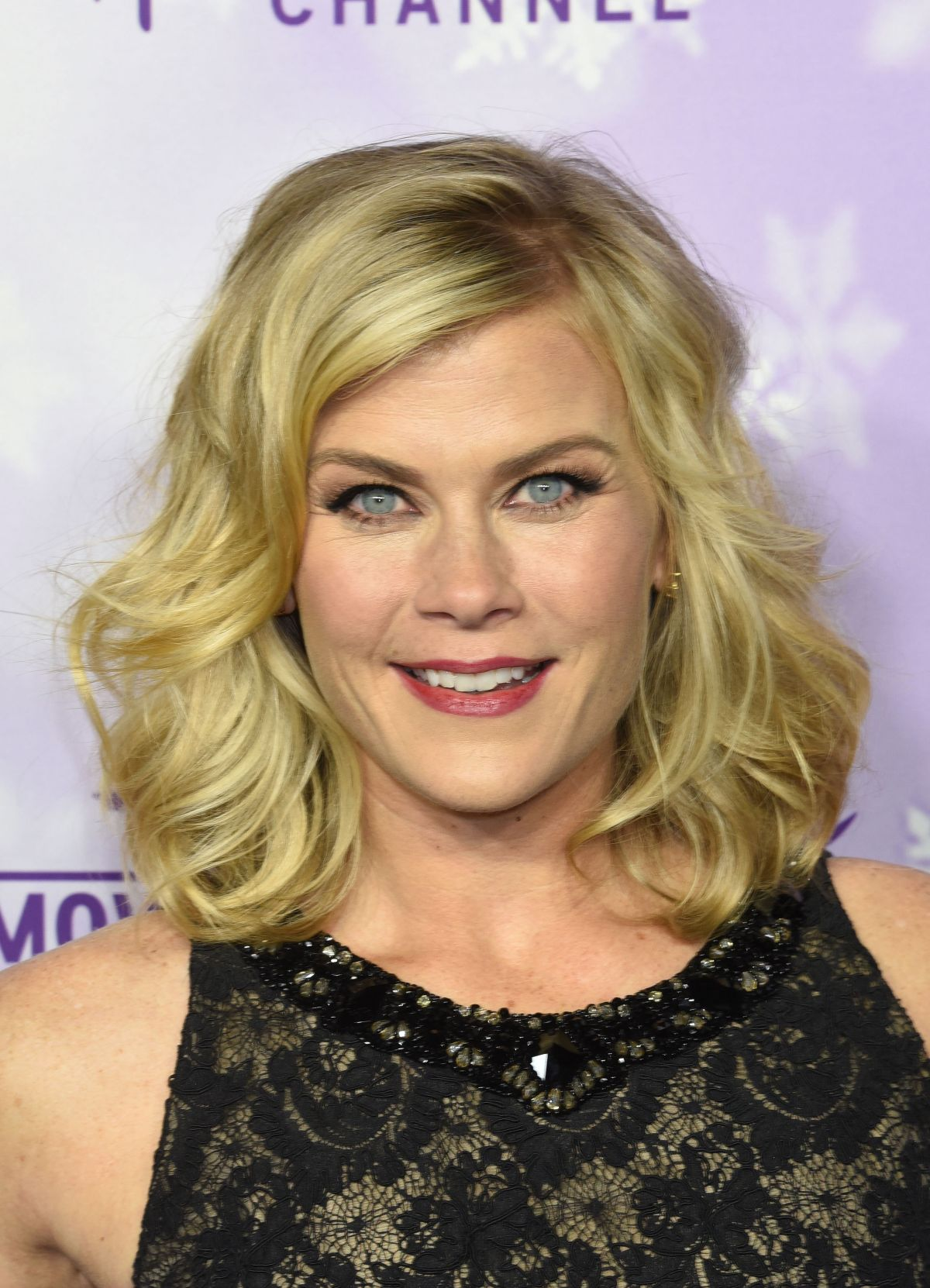 alison sweeney movies and tv shows