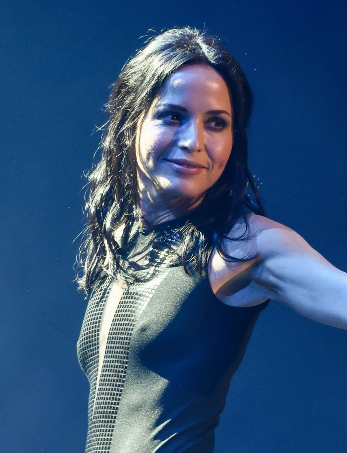 Celebrity Andrea Corr nudes (51 foto and video), Ass, Leaked, Twitter, butt 2006
