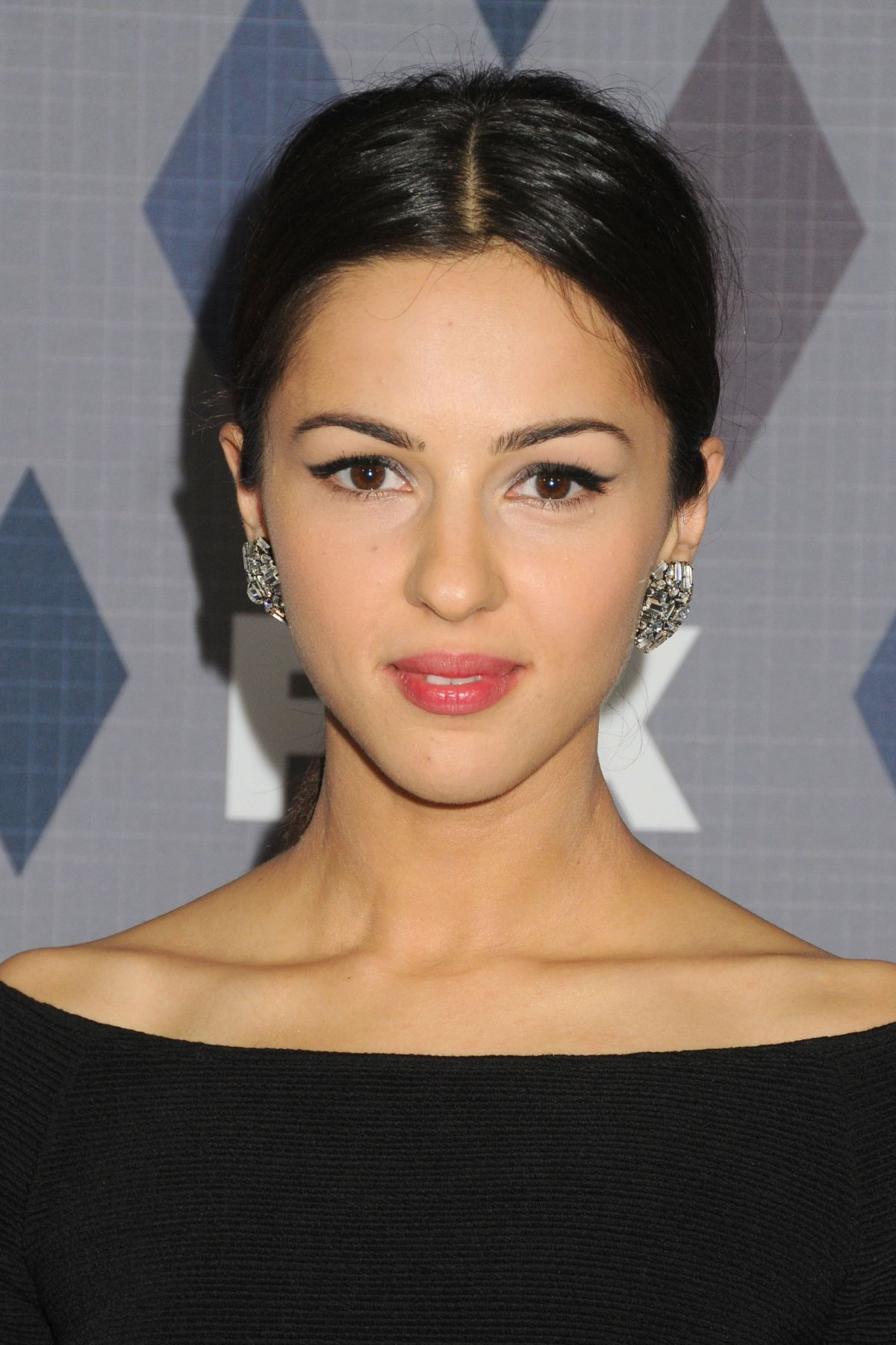 ANNET MAHENDRU at Fox Winter TCA 2016 All-star Party in ...