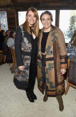 BRYCE DALLAS HOWARD at Glamour