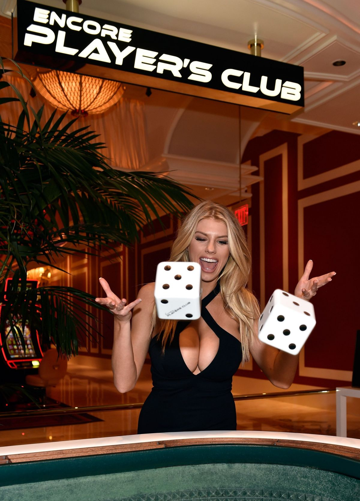 Top 10 Las Vegas Casino Comp Clubs Where To Find The Best Comp Clubs