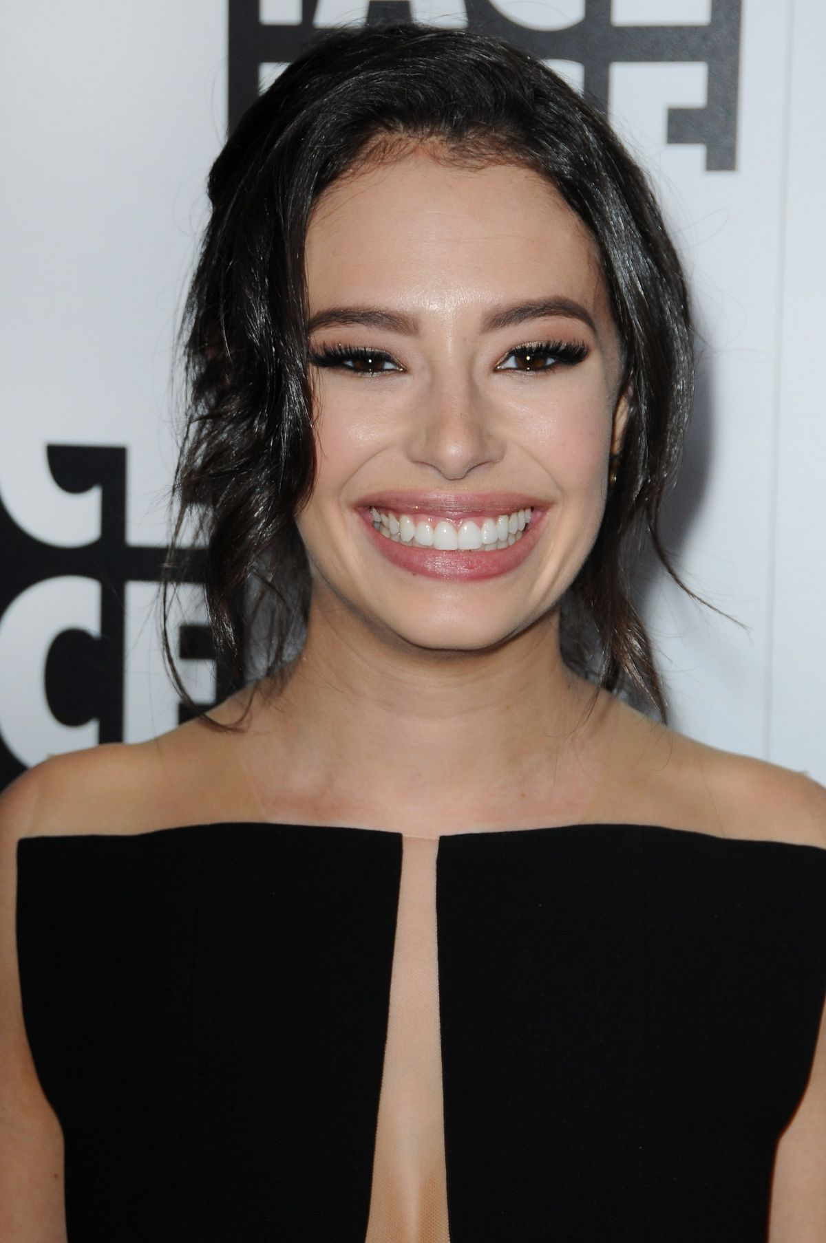 chloe bridges tumblr