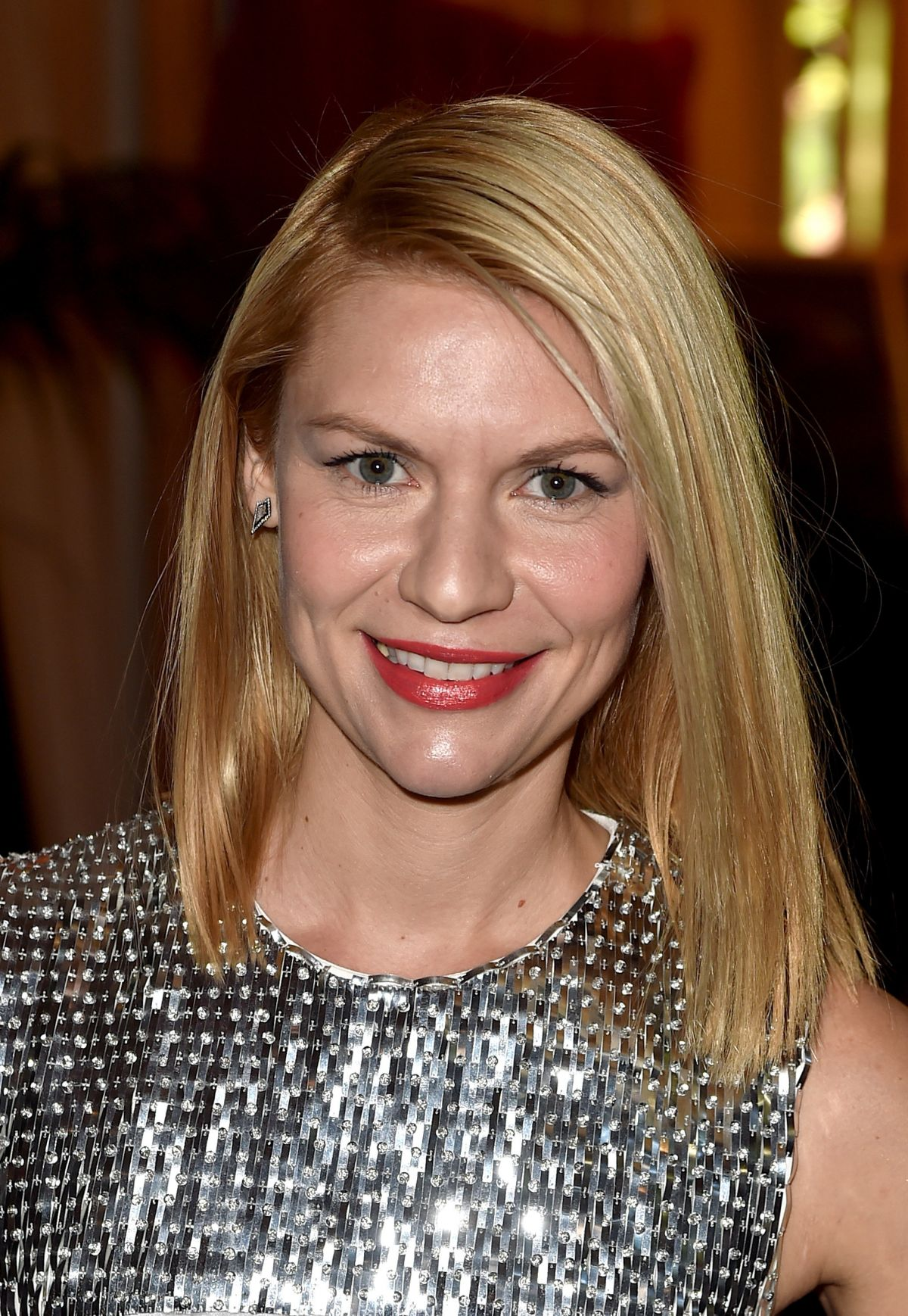 CLAIRE DANES at AFI Awards 2016 in Beverly Hills 01/08 ... Claire Danes