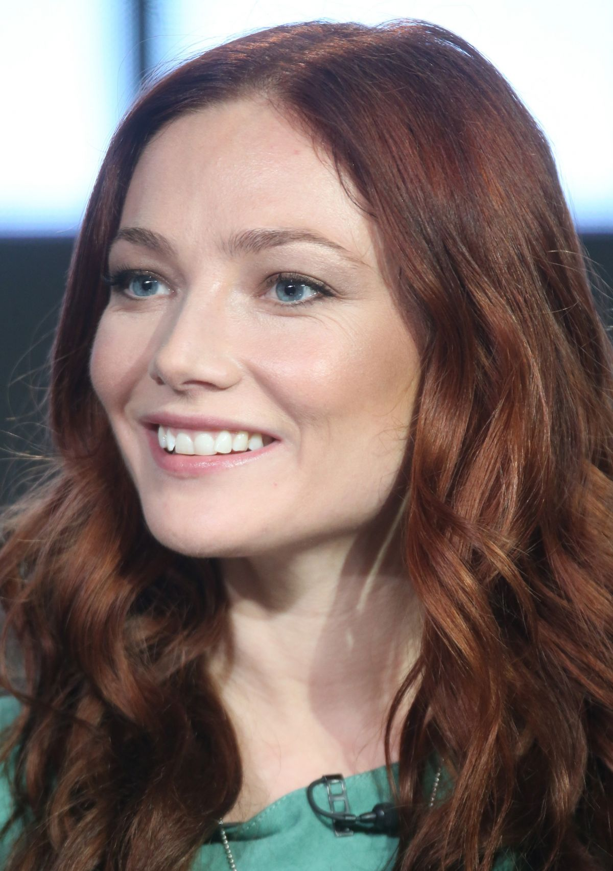 clara paget tumblrclara paget instagram, clara paget anne bonny, clara paget photoshoot, clara paget twitter, clara paget married, clara paget fansite, clara paget photos, clara paget wallpaper, clara paget facebook, clara paget, clara paget wiki, clara paget photo gallery, clara paget boyfriend, clara paget height, clara paget interview, clara paget images, clara paget tumblr, clara paget fast and furious, clara paget jessica parker kennedy
