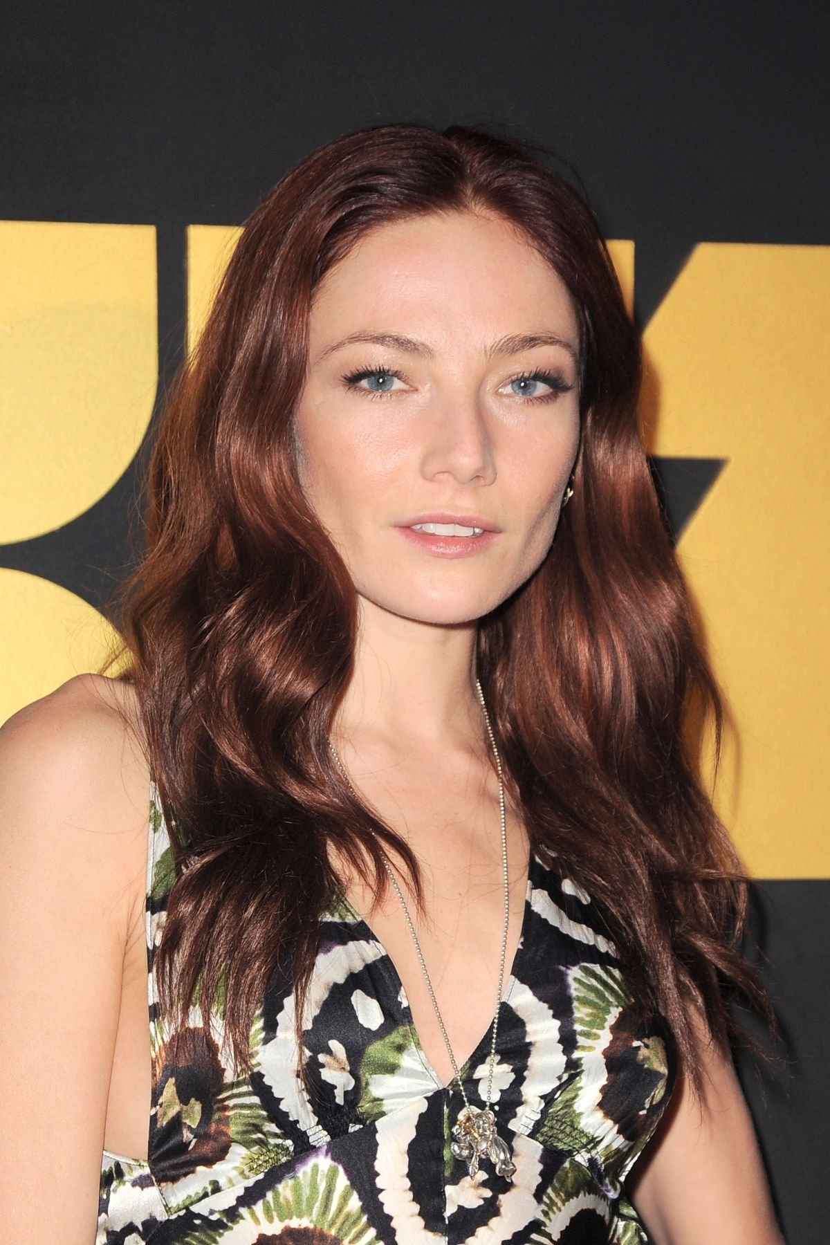 clara paget images