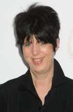 DIANE WARREN at 27th Annual Producers Guild Awards in Los Angeles 01/23/2016