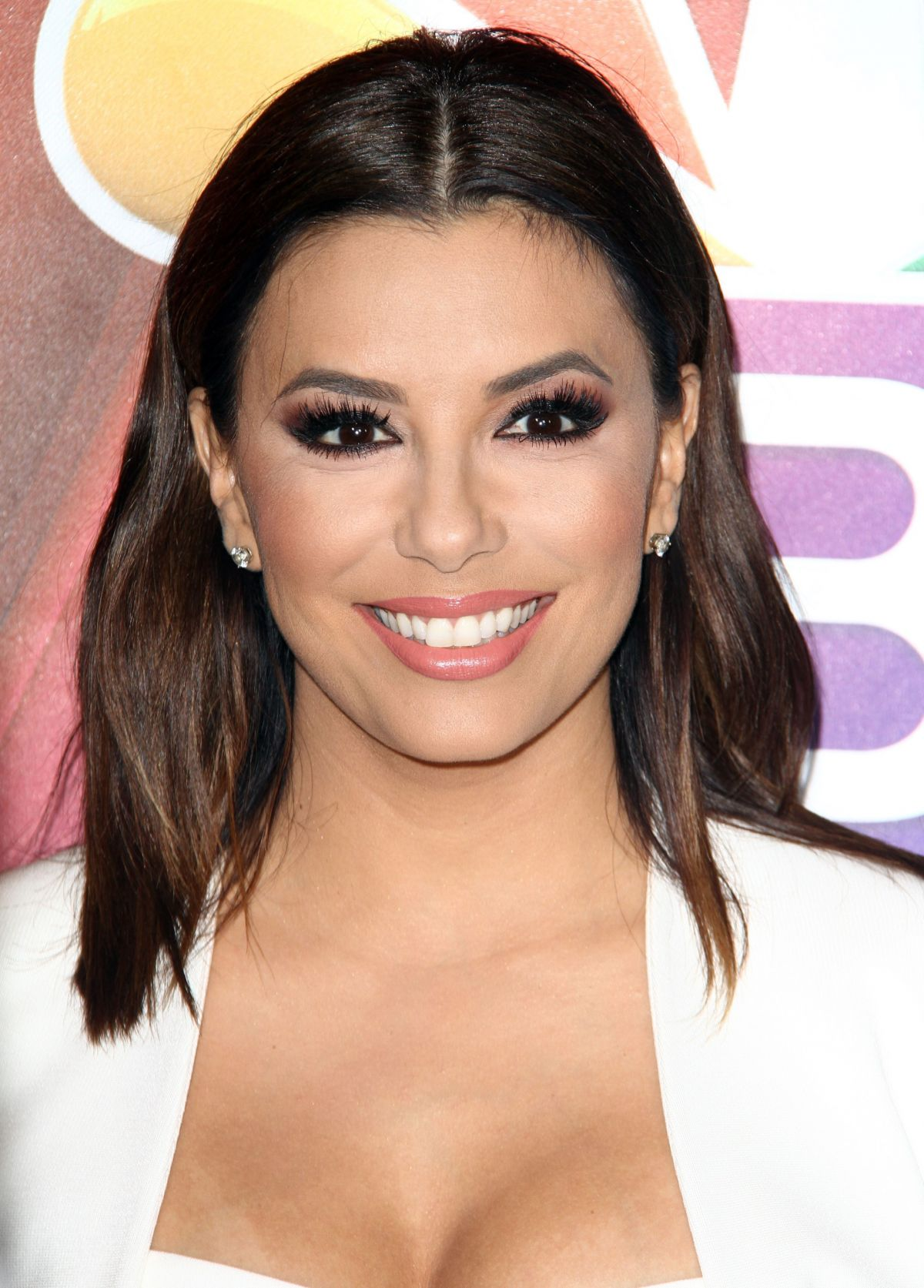 eva longoria 2016eva longoria 2016, eva longoria instagram, eva longoria 2017, eva longoria hair, eva longoria фото, eva longoria style, eva longoria baston, eva longoria parker, eva longoria rost, eva longoria wiki, eva longoria foto, eva longoria interview, eva longoria dress, eva longoria john wick, eva longoria sisters, eva longoria eva, eva longoria make up, eva longoria age, eva longoria movies, eva longoria letterman