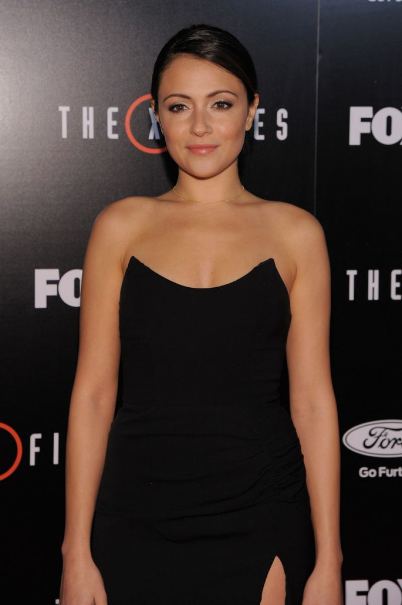 italia ricci wikiitalia ricci height, italia ricci maxim, italia ricci barefoot, italia ricci instagram, italia ricci wedding, italia ricci height and weight, italia ricci tumblr, italia ricci husband, italia ricci, italia ricci and robbie amell, italia ricci twitter, italia ricci imdb, italia ricci and robbie amell wedding, italia ricci and robbie amell engaged, italia ricci boyfriend, italia ricci wiki, italia ricci and nina dobrev, italia ricci chasing life, italia ricci fansite, italia ricci family