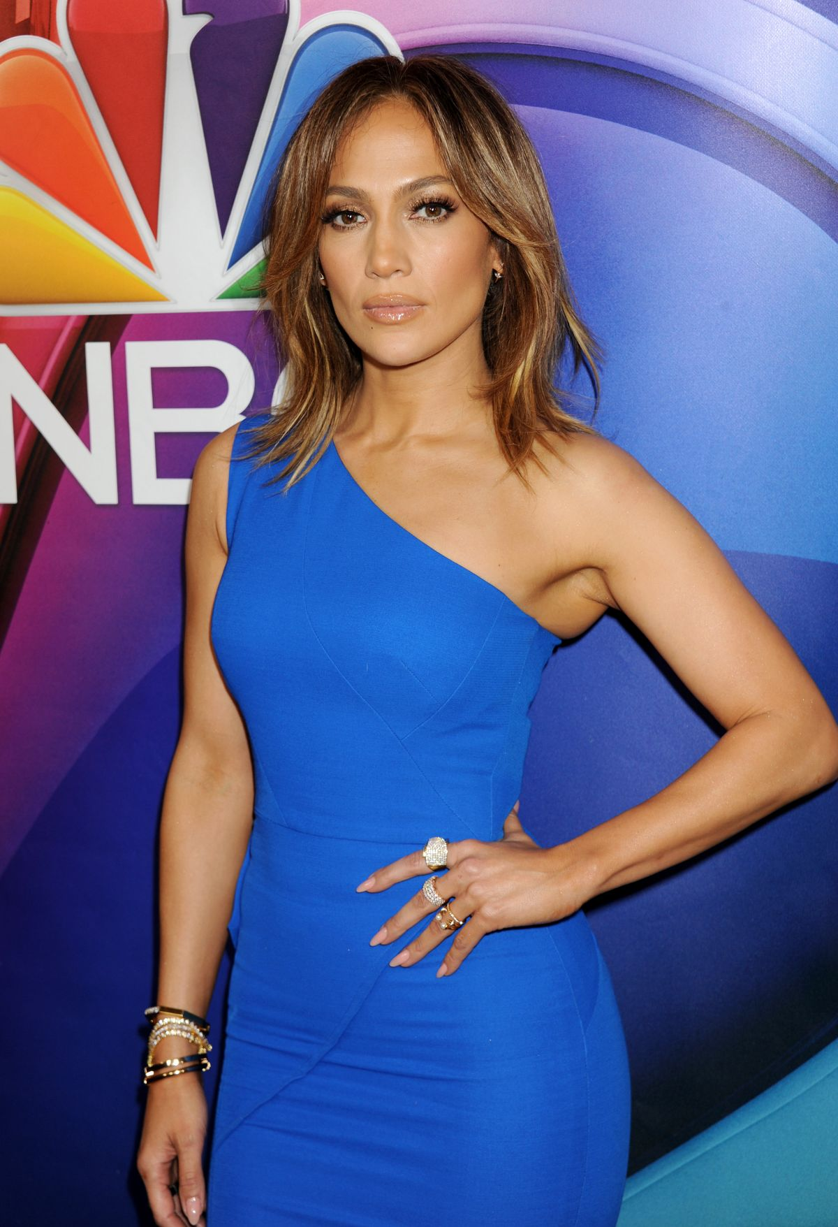 Jennifer Lopez Archives - Page 7 of 35 - HawtCelebs ... Jennifer Lopez