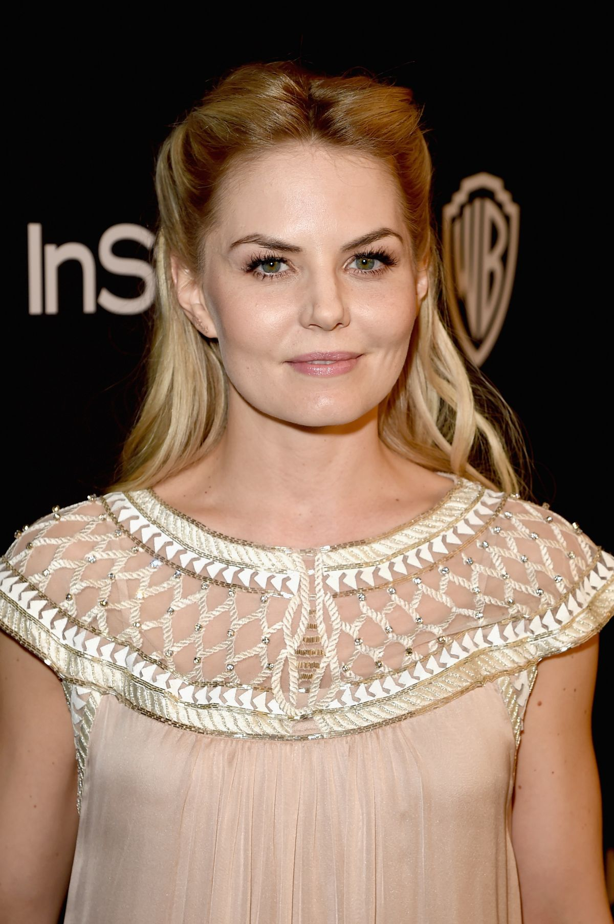 jennifer morrison tumblr