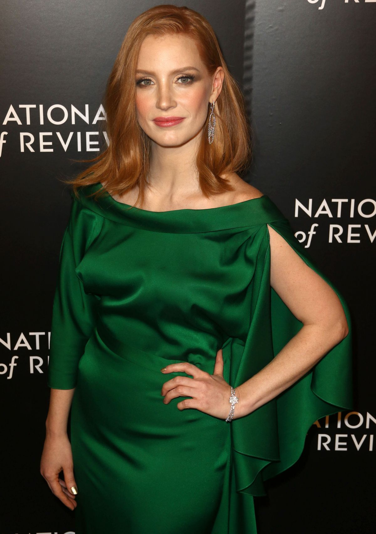 jessica-chastain-at-2015-national-board-