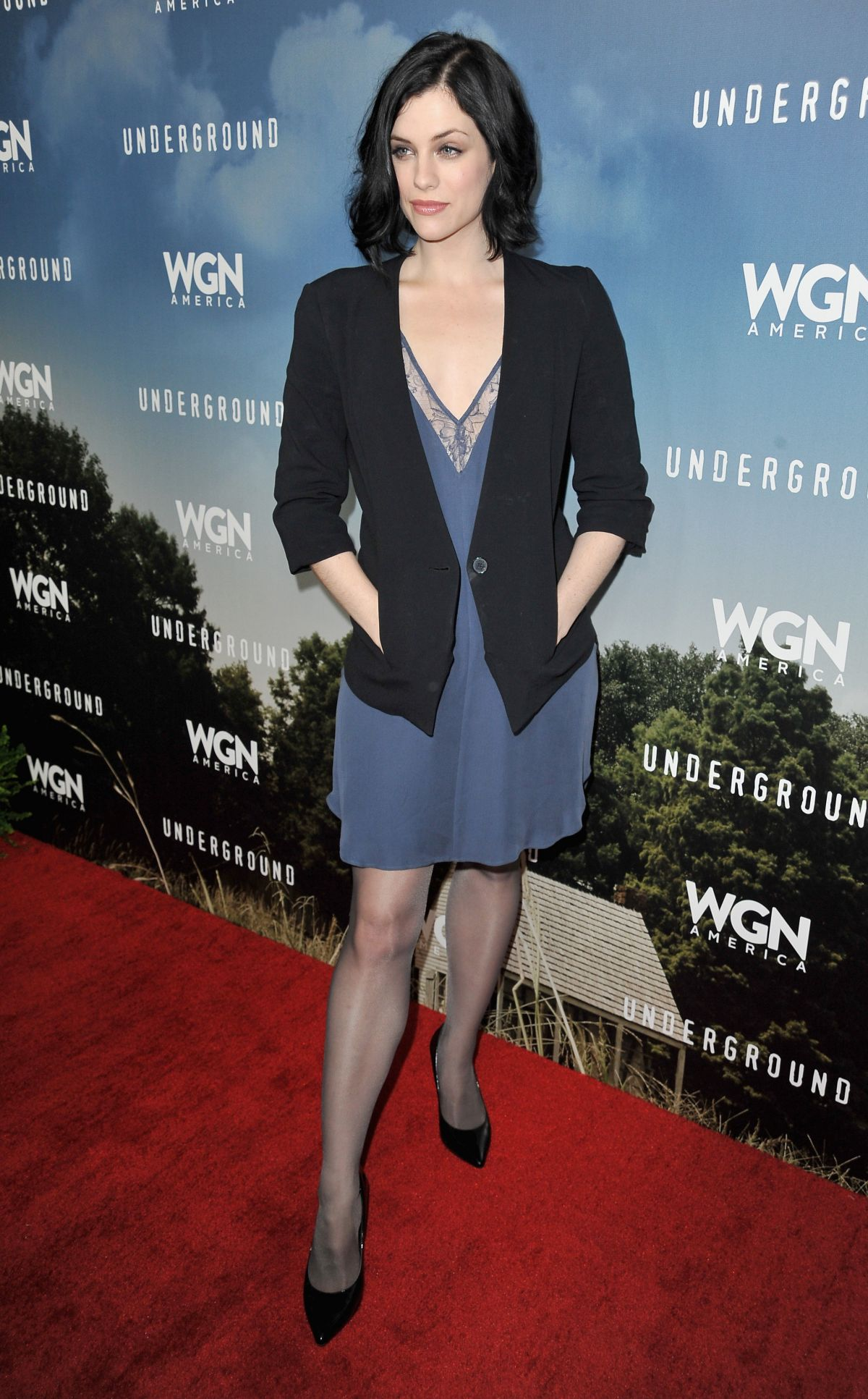 jessica de gouw gif tumblrjessica de gouw gif, jessica de gouw instagram, jessica de gouw site, jessica de gouw twitter, jessica de gouw gallery, jessica de gouw hq, jessica de gouw wdw, jessica de gouw vk, jessica de gouw pictures, jessica de gouw source, jessica de gouw gif tumblr, jessica de gouw, jessica de gouw arrow, jessica de gouw fansite, jessica de gouw wiki, jessica de gouw gif hunt, jessica de gouw dating, jessica de gouw facebook, jessica de gouw listal