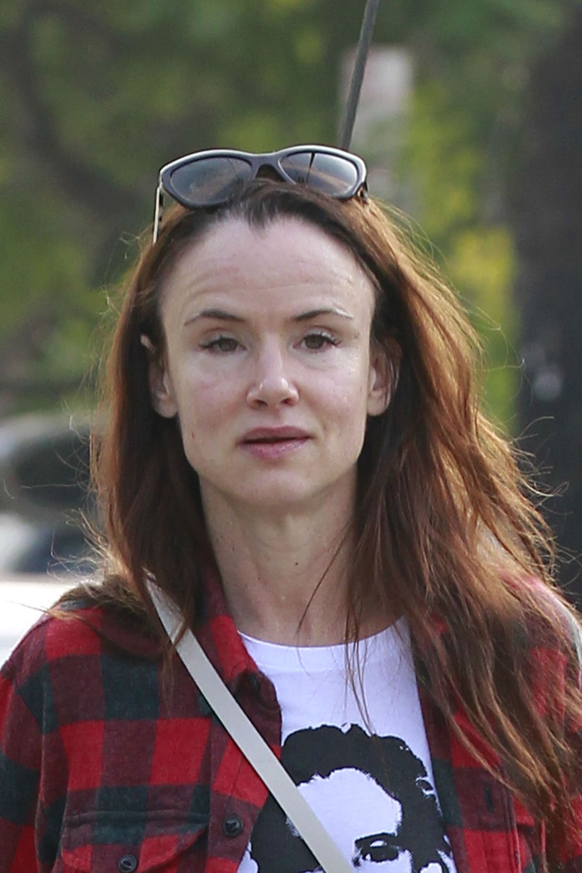 Juliette Lewis naked (46 foto and video), Ass, Leaked, Boobs, swimsuit 2019
