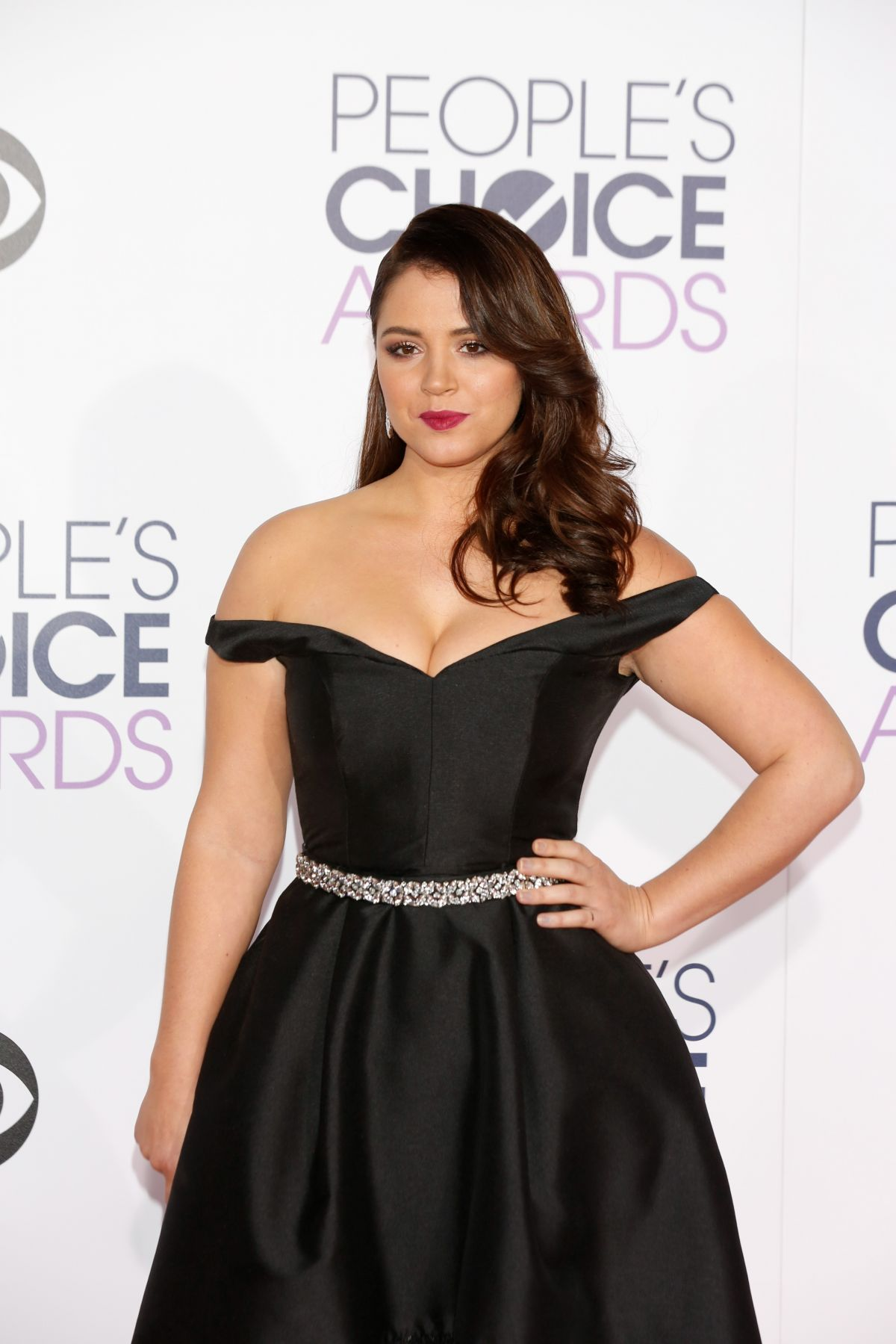 kether donohue you're the worst