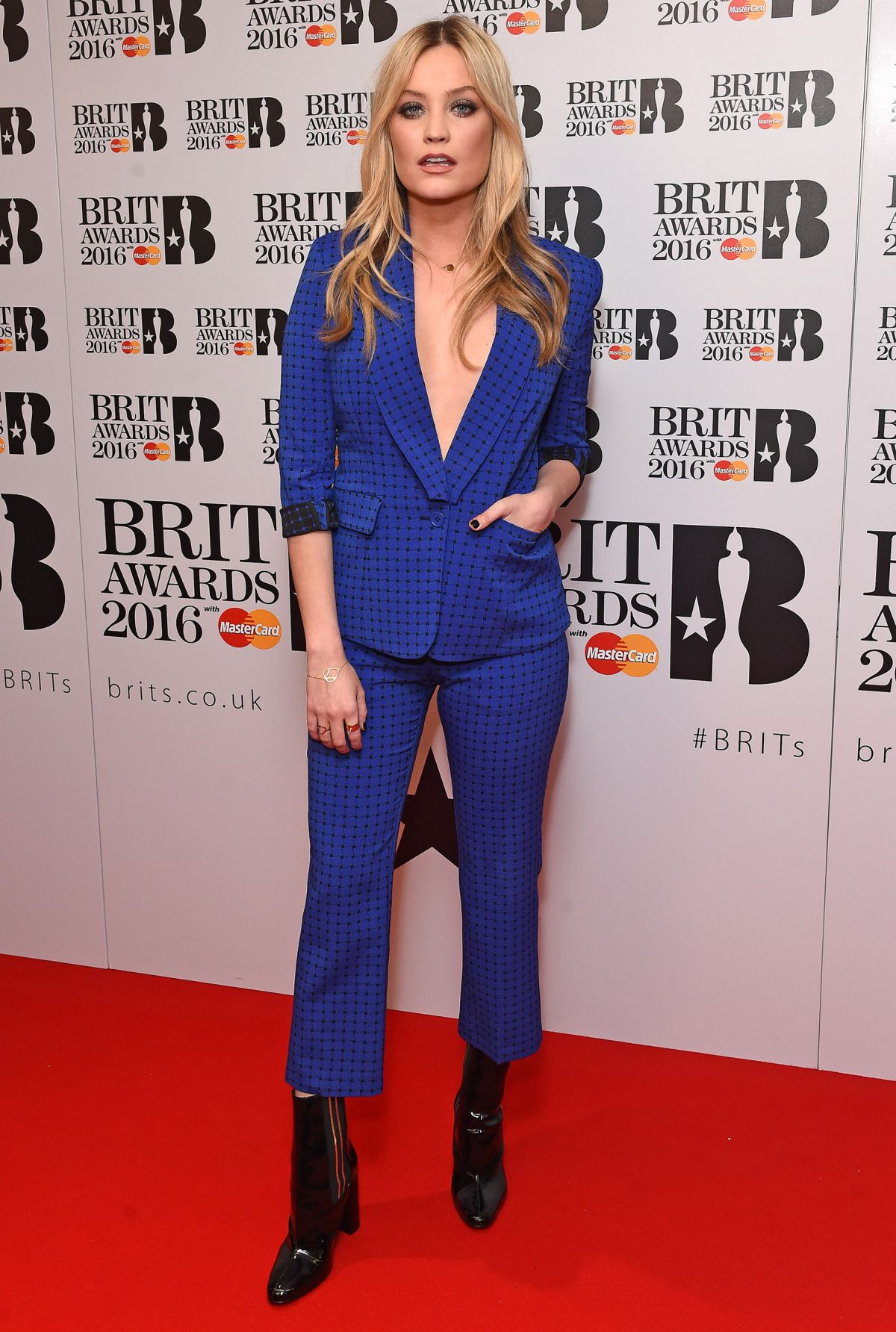 laura whitmore wiki