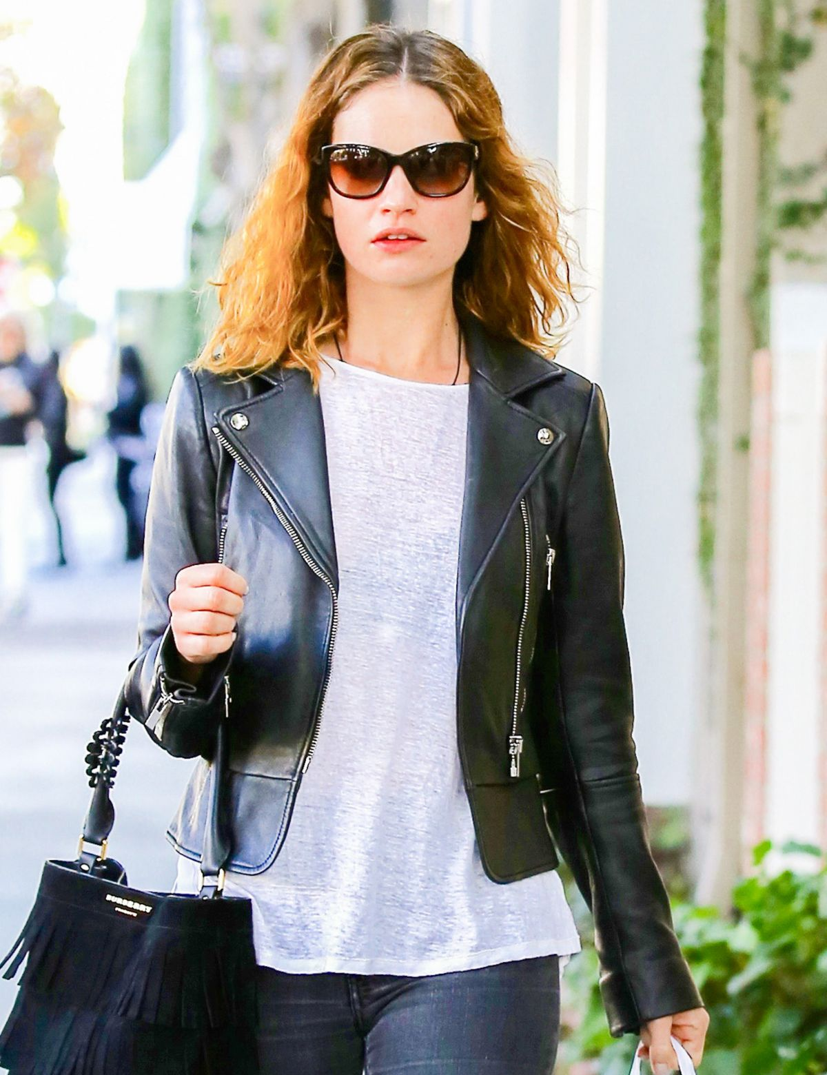 https://www.hawtcelebs.com/wp-content/uploads/2016/01/lily-james-out-shopping-in-los-angeles-01-08-2016_1.jpg