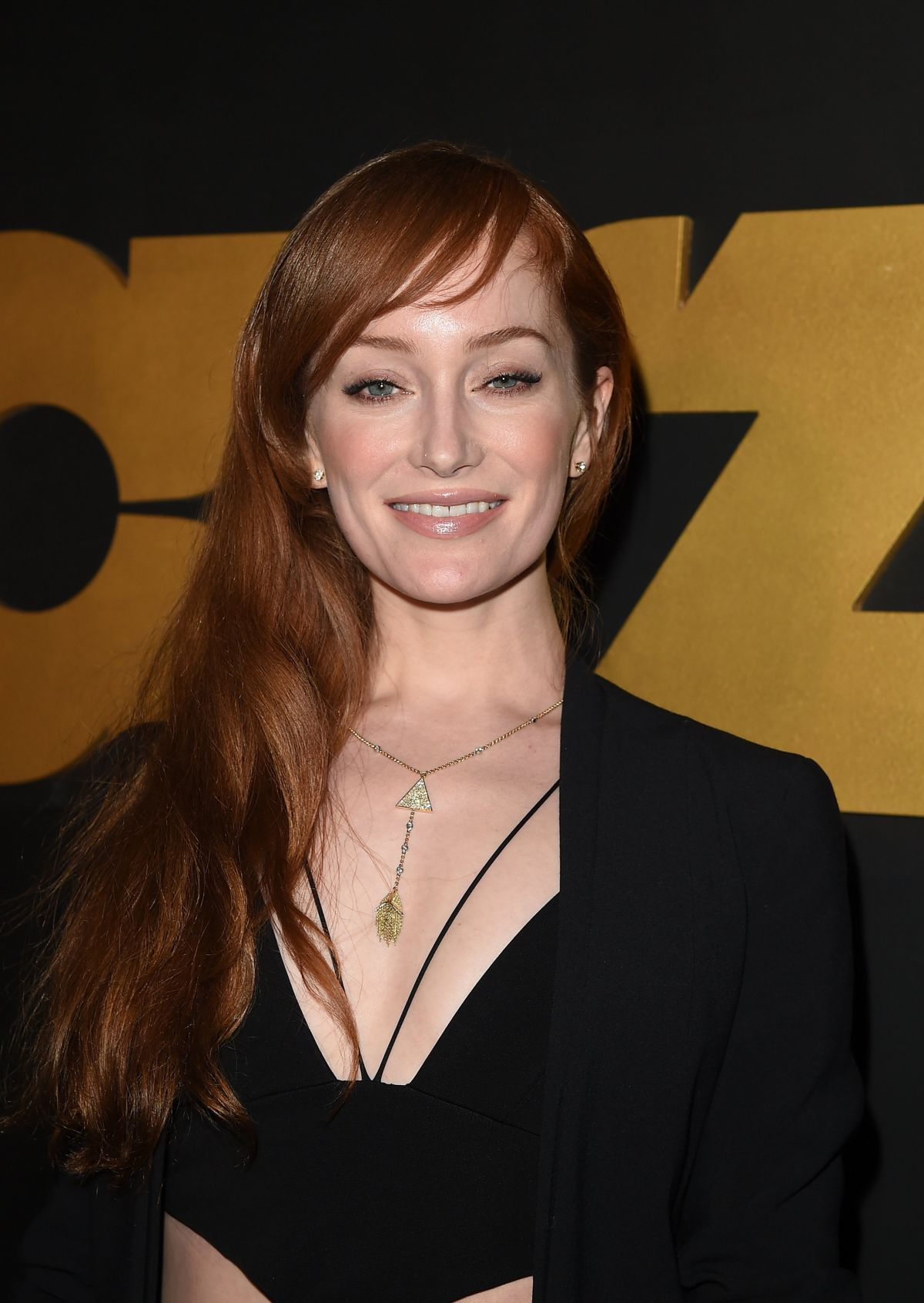 lotte verbeek me in my placelotte verbeek outlander, lotte verbeek imdb, lotte verbeek height, lotte verbeek fansite, lotte verbeek height weight, lotte verbeek insta, lotte verbeek borgias, lotte verbeek instagram, lotte verbeek, lotte verbeek the fault in our stars, lotte verbeek twitter, lotte verbeek boyfriend, lotte verbeek interview, lotte verbeek me in my place, lotte verbeek husband, lotte verbeek listal, lotte verbeek hot, lotte verbeek blacklist, lotte verbeek wiki, lotte verbeek pregnant