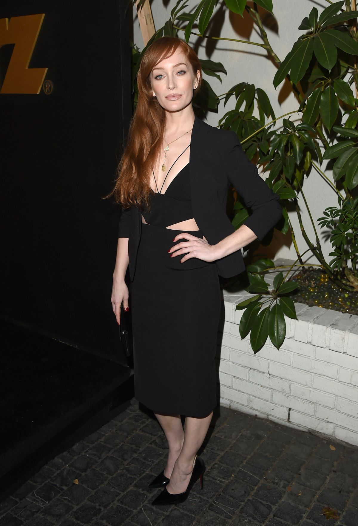 lotte verbeek borgias