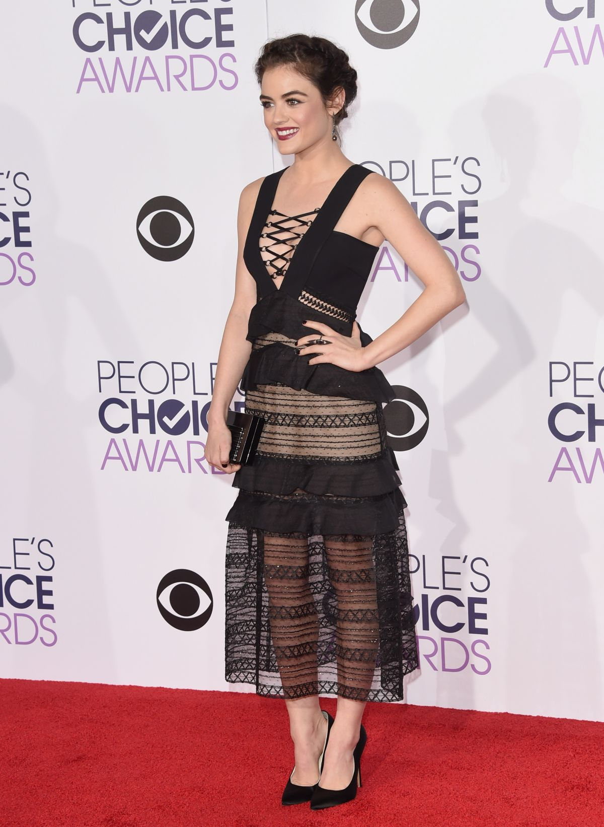 http://www.hawtcelebs.com/wp-content/uploads/2016/01/lucy-hale-at-2016-people-s-choice-awards-in-los-angeles-01-06-2016_9.jpg