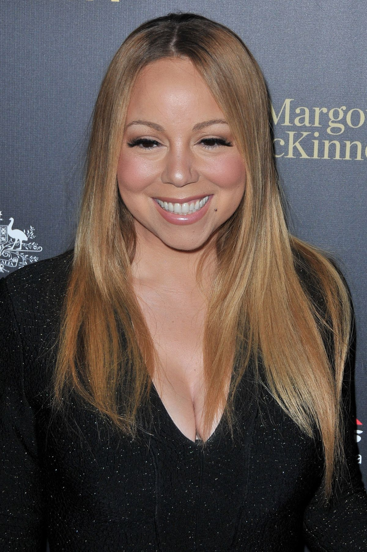 Mariah Carey Archives ... Mariah Carey
