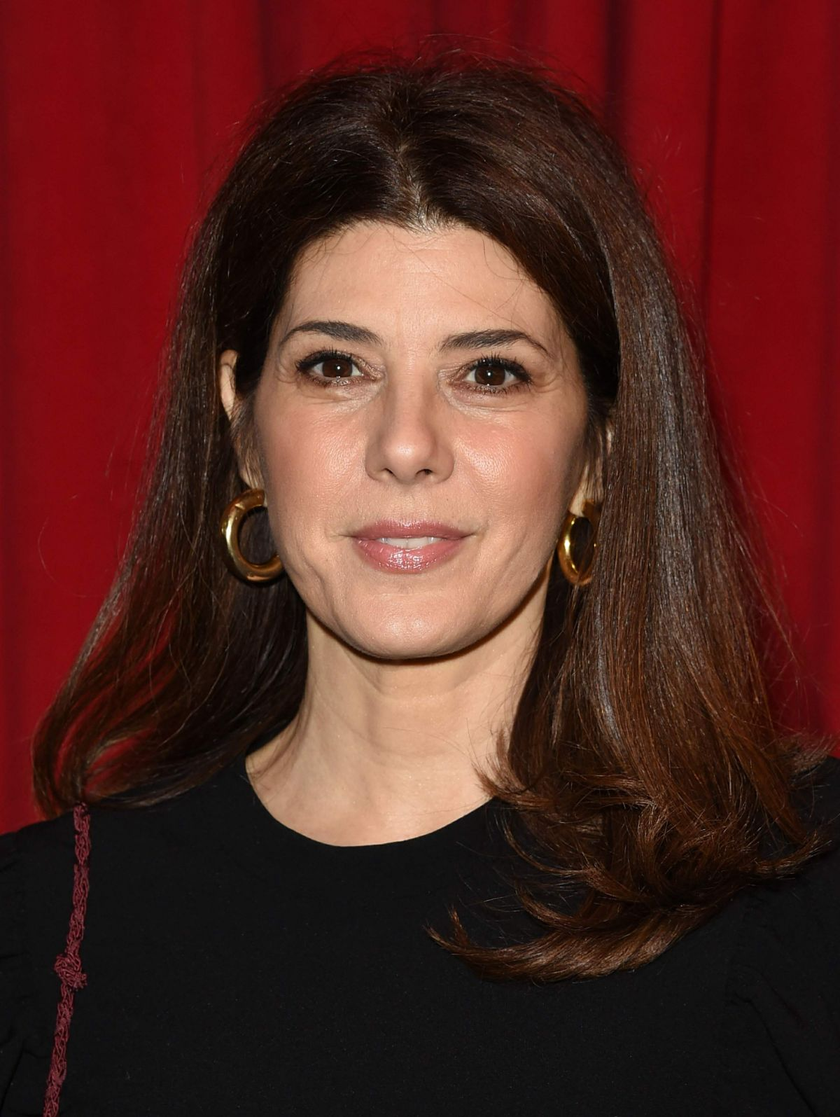 MARISA TOMEI at AFI Aw...