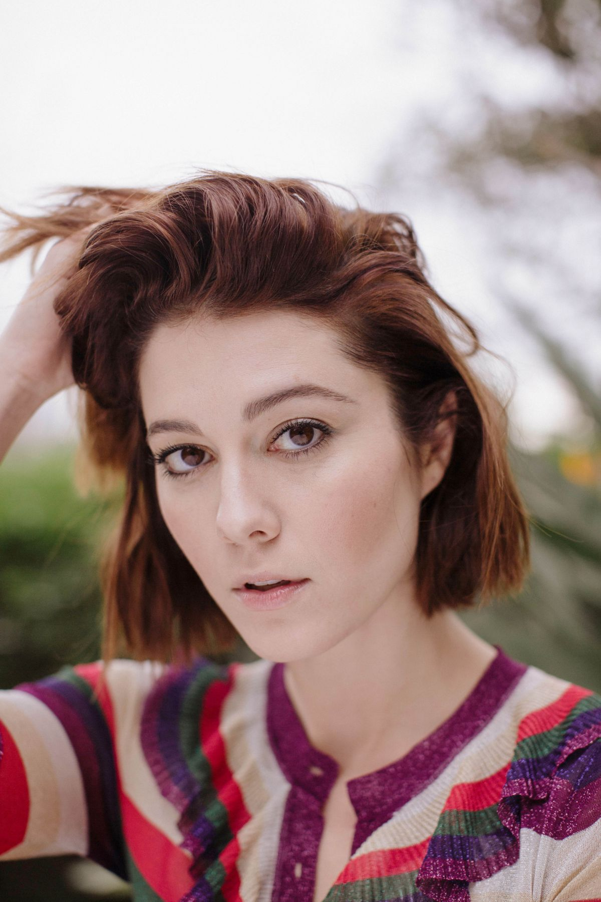 mary elizabeth winstead - photo #2
