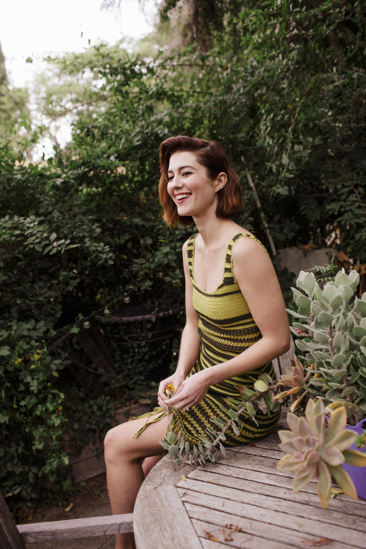 mary elizabeth winstead - photo #15
