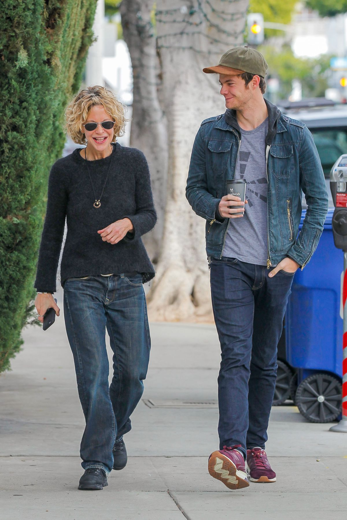 jack quaid meg ryan -#main