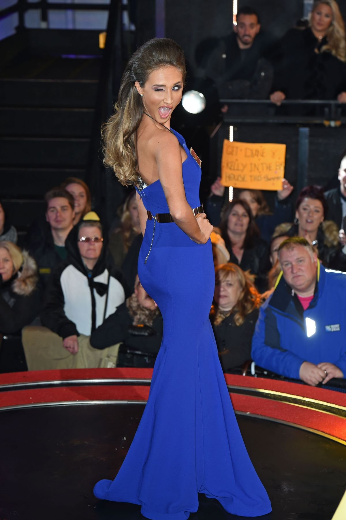 Celebrity Big Brother and civilian show 'to be axed later ...