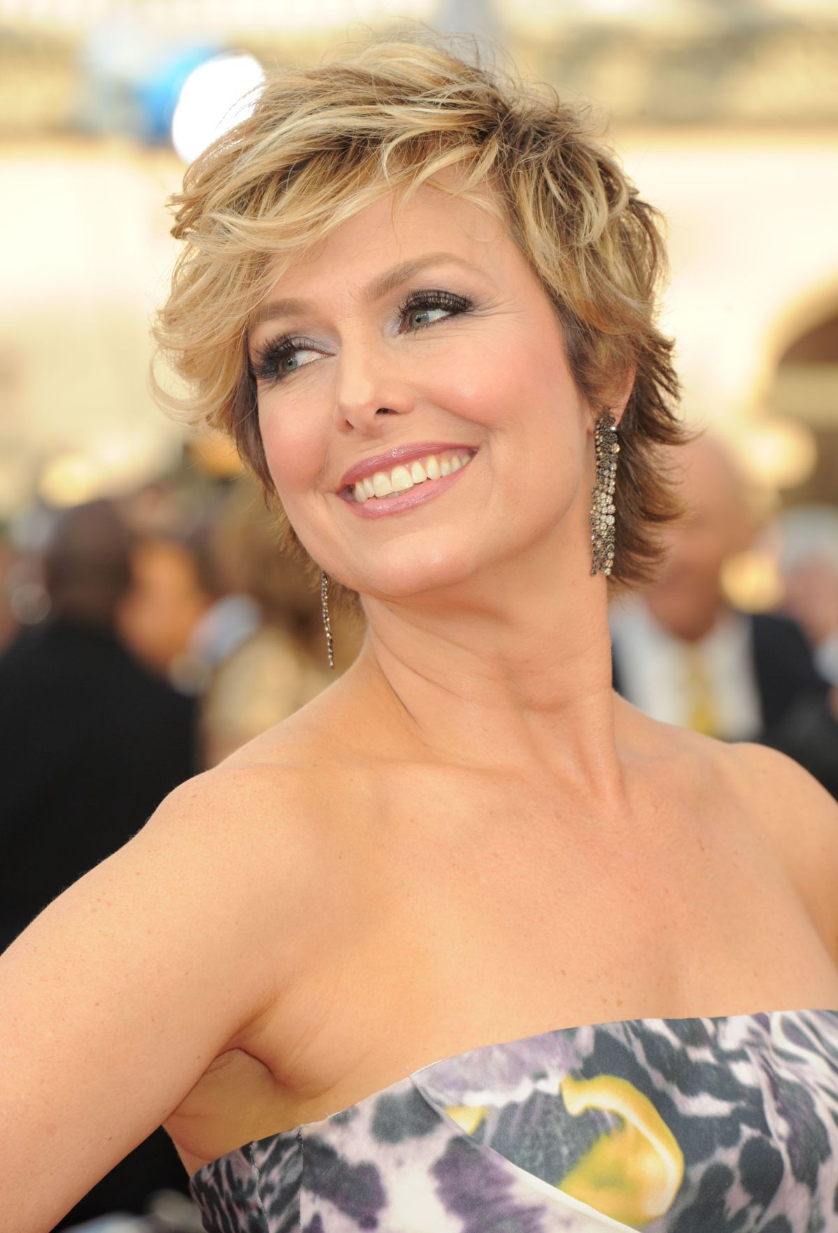 MELORA HARDIN at Screen Actors Guild Awards 2016 in Los ... Britney Spears Vegas 2017