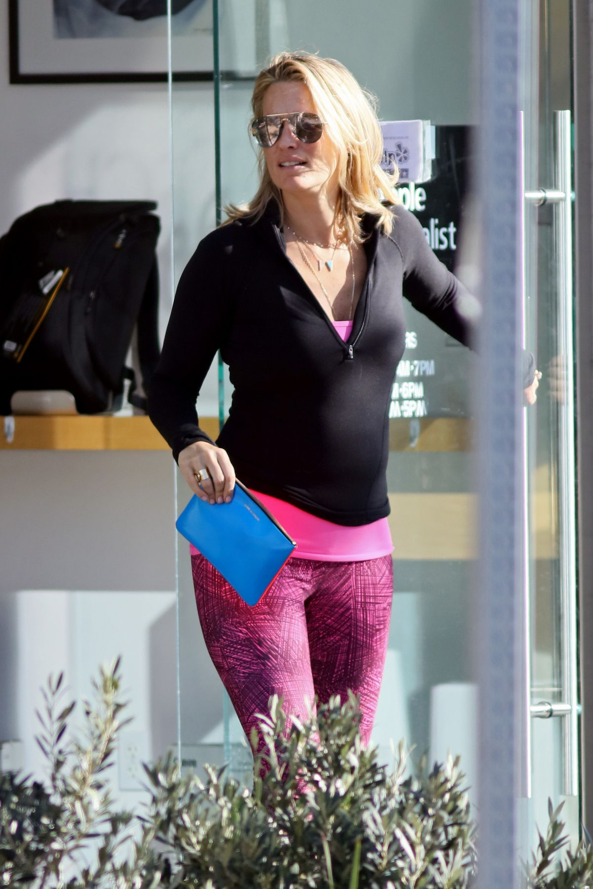 Molly sims archives page 2 of 7 hawtcelebs hawtcelebs - Molly Sims Archives Page 2 Of 7 Hawtcelebs Hawtcelebs 11