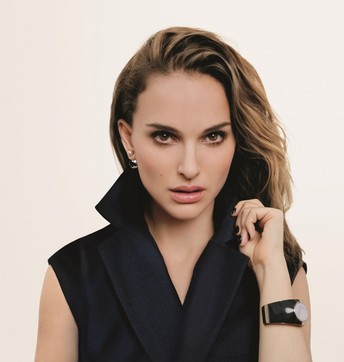 natalie portman - photo #36