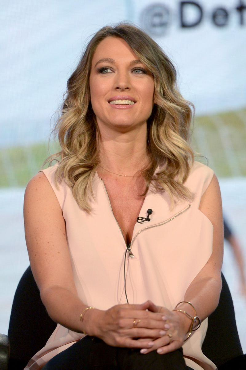 natalie zeanatalie zea justified, natalie zea travis schuldt, natalie zea on good day la, natalie zea imdb, natalie zea instagram, natalie zea husband, natalie zea getty images, natalie zea family, natalie zea, natalie zea the following, natalie zea net worth, natalie zea wiki, natalie zea age, natalie zea movies and tv shows, natalie zea twitter, natalie zea passions, natalie zea the other guys, natalie zea facebook