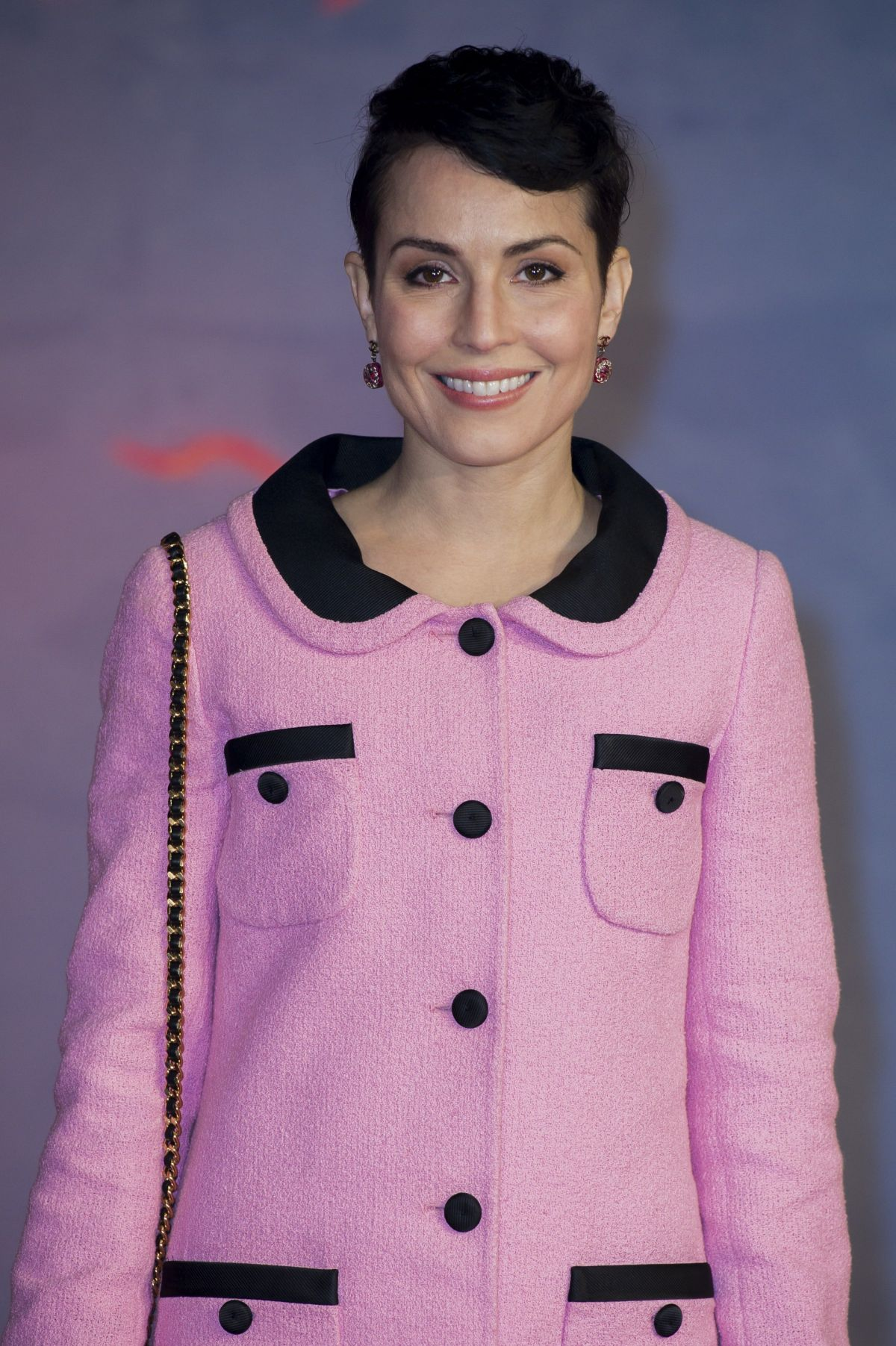 Image Result For How Tall Is Noomi Rapace