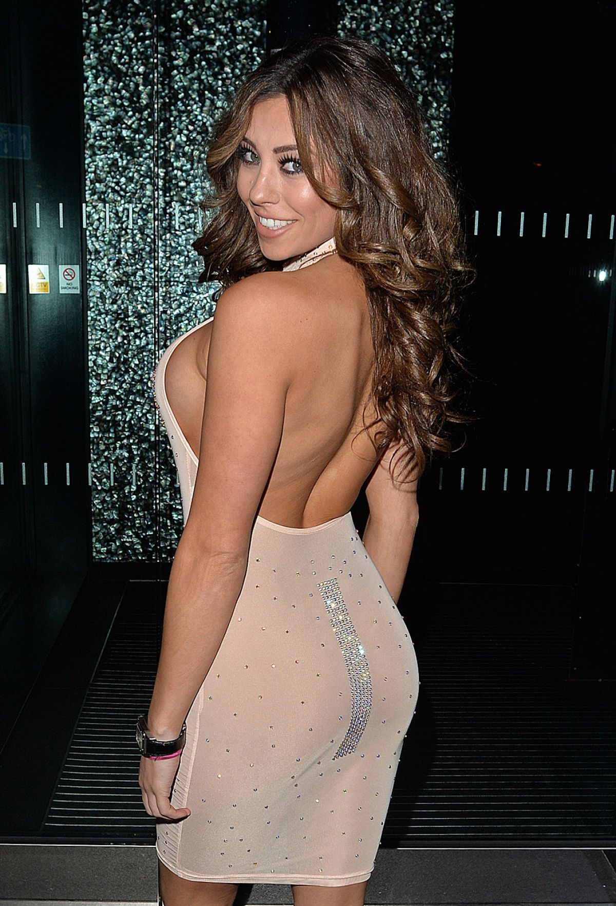 Cleavage Pascal Craymer nudes (62 photos), Pussy, Bikini, Twitter, braless 2019