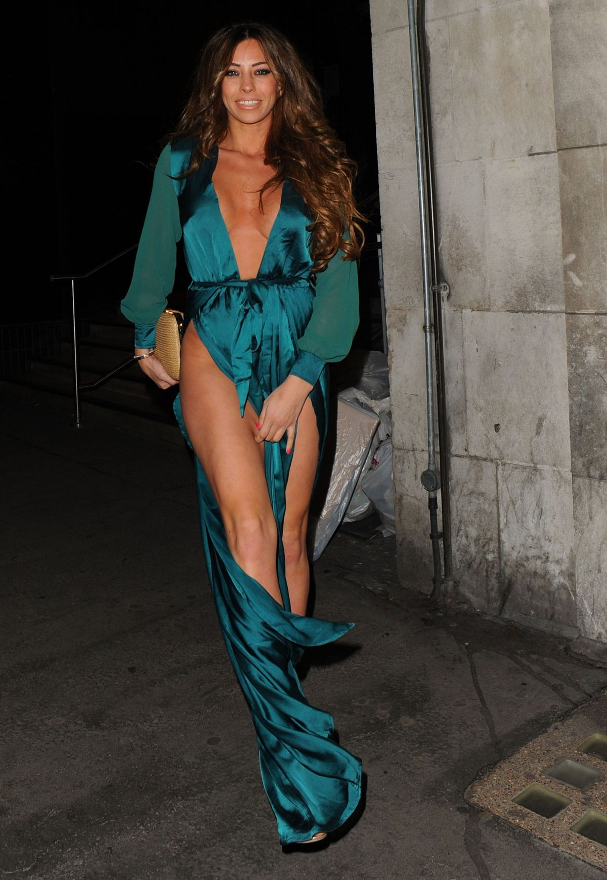 Cleavage Pascal Craymer naked (51 foto and video), Topless, Sideboobs, Instagram, swimsuit 2018