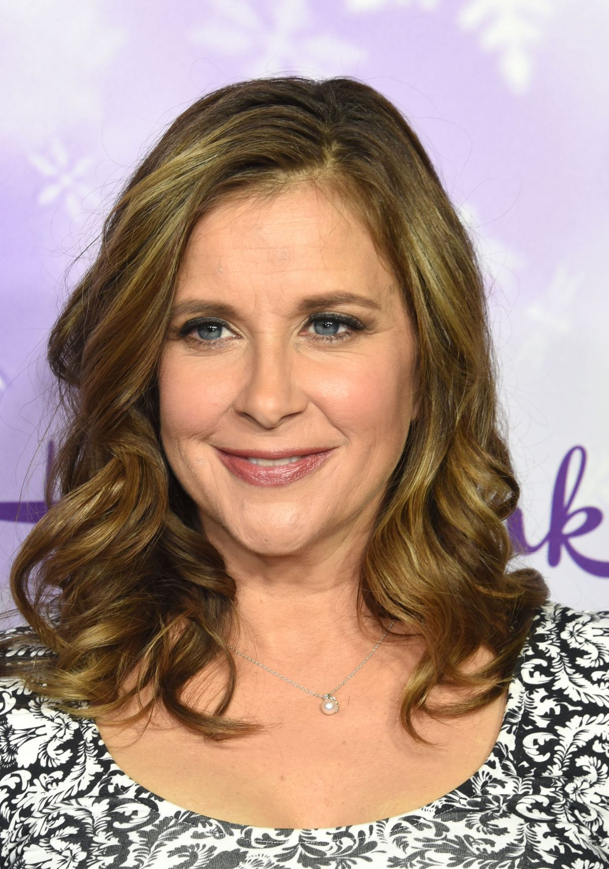 Pregnant KELLIE MARTIN at Hallmark Channel Party at 2016 Winter TCA Tour in Pasadena 01/08/2016