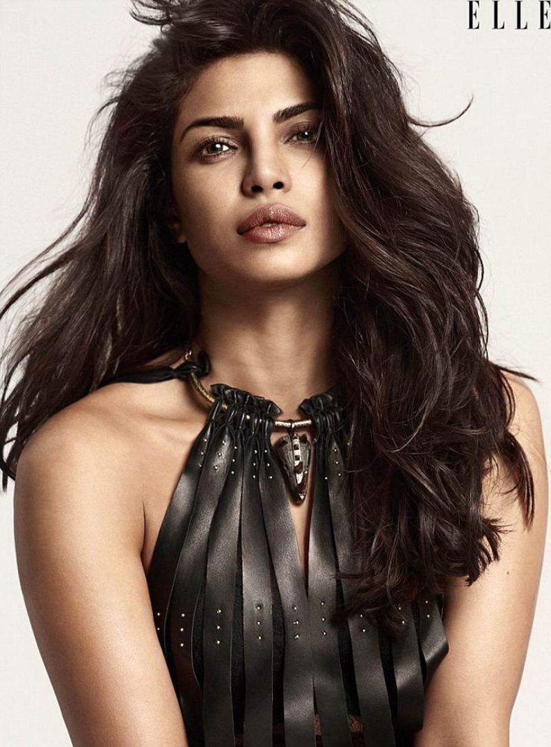 priyanka chopra - photo #33