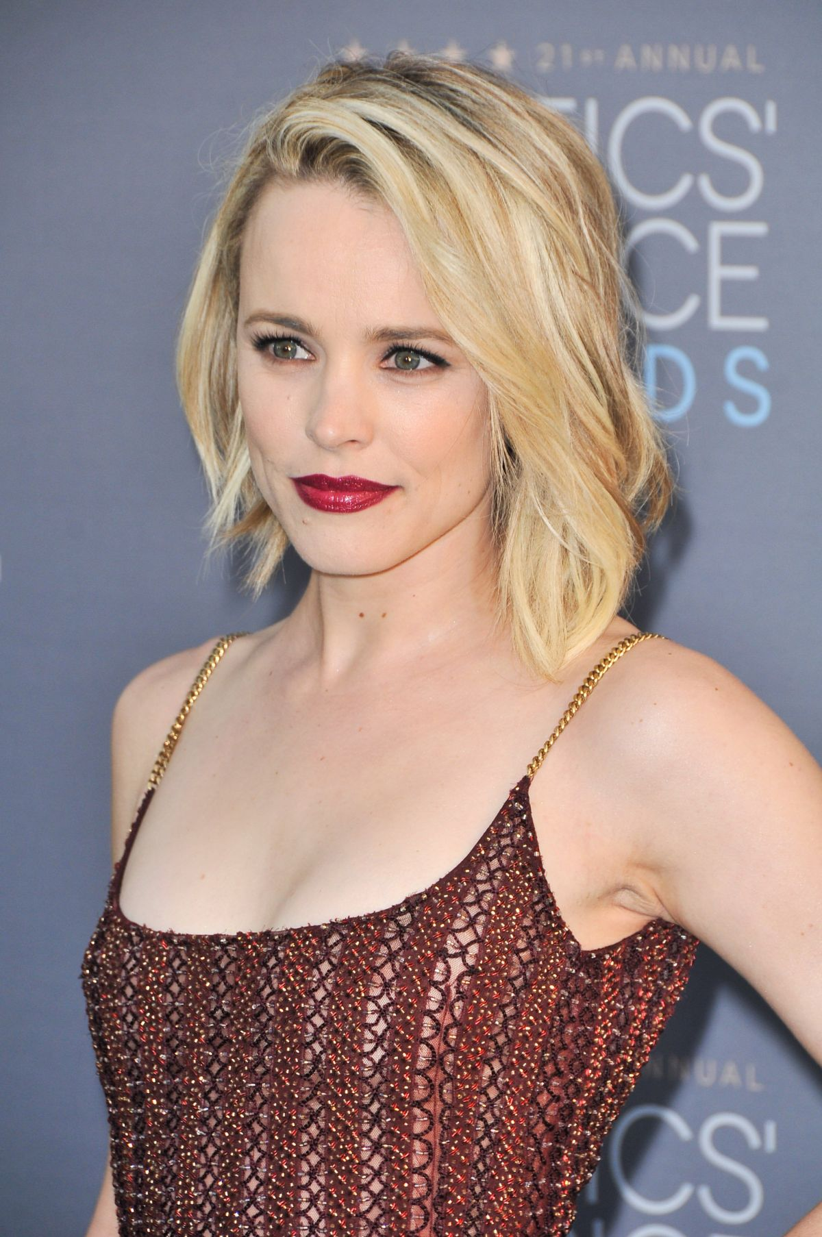 Rachel McAdams nude (83 foto), images Selfie, YouTube, cleavage 2017