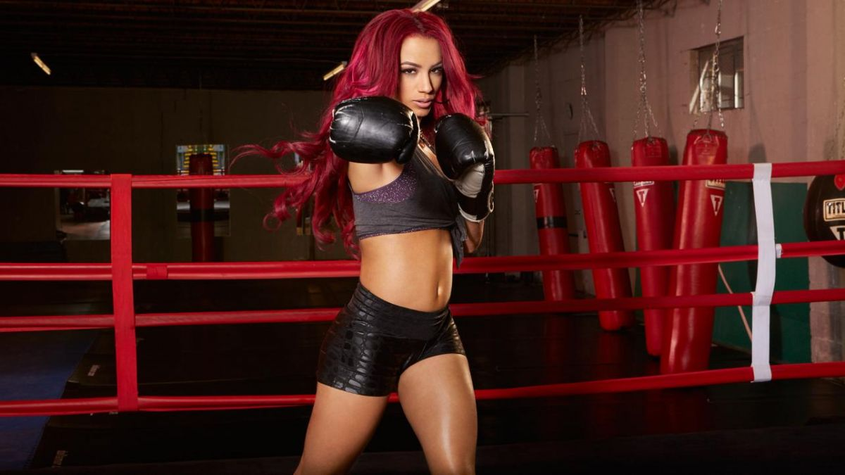 2016 wwe diva wallpapers - photo #22