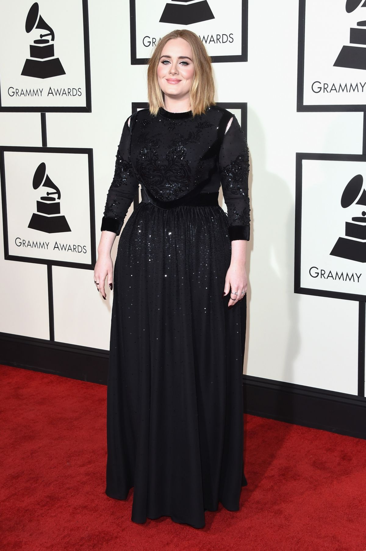 Adele Mania: Fans react to ticket rush on Twitter | Gigwise