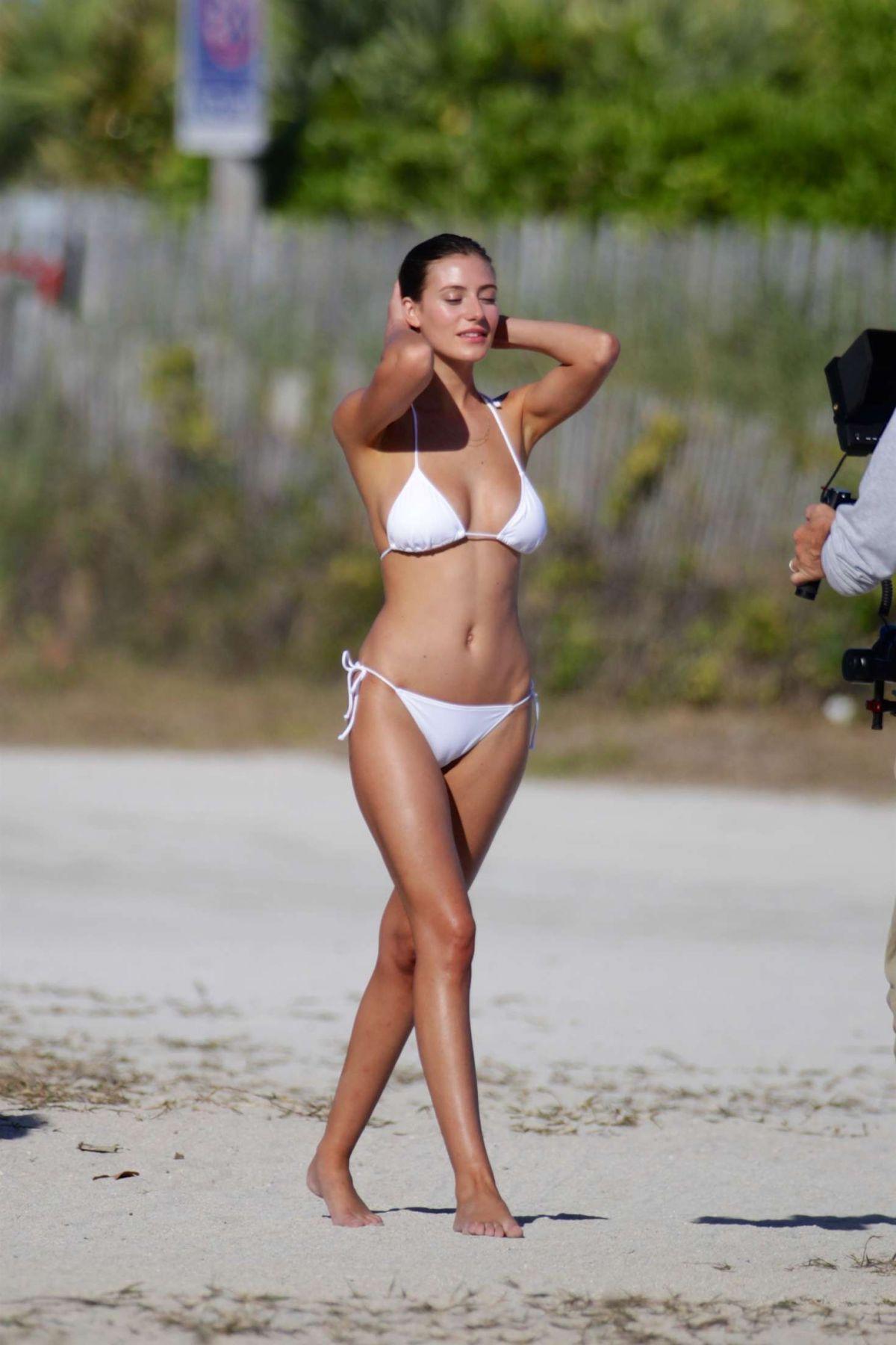 2019 Alejandra Guilmant nude (52 photos), Ass, Is a cute, Instagram, in bikini 2018