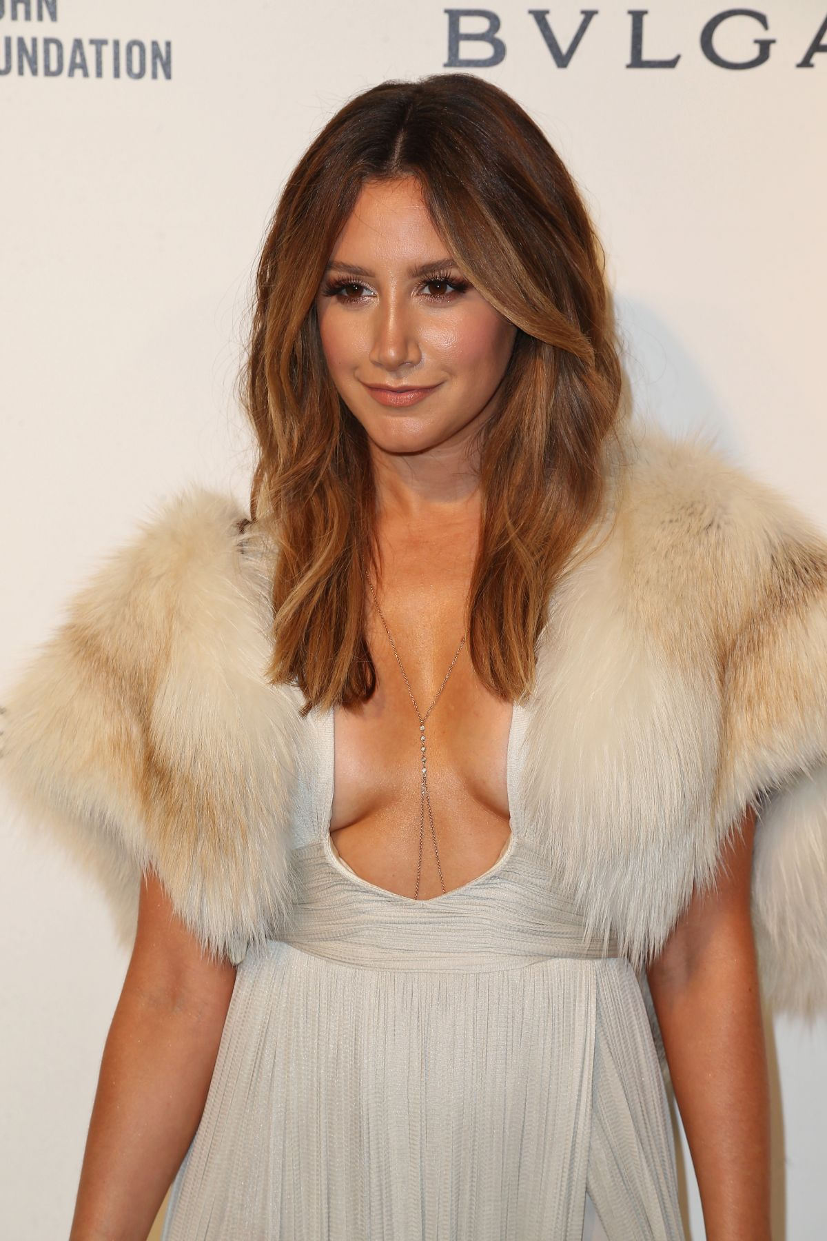 Fappening Ashley Tisdale naked (92 photos), Ass, Fappening, Instagram, bra 2018