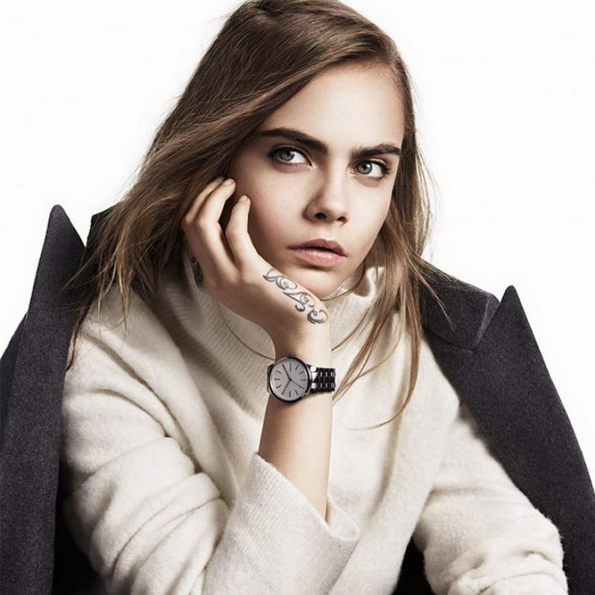 Cara Delevingne Archives - Page 7 of 37 - HawtCelebs ...
